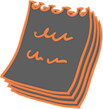 ic-book