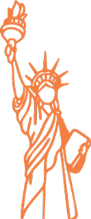 liberty-ic